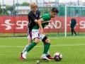 U-19 Tallinna FC Flora - U-19 Nõmme Kalju FC (25.08.20)-0875