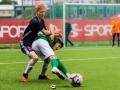 U-19 Tallinna FC Flora - U-19 Nõmme Kalju FC (25.08.20)-0876