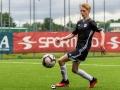 U-19 Tallinna FC Flora - U-19 Nõmme Kalju FC (25.08.20)-0889