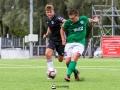 U-19 Tallinna FC Flora - U-19 Nõmme Kalju FC (25.08.20)-0900