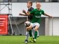 U-19 Tallinna FC Flora - U-19 Nõmme Kalju FC (25.08.20)-0903