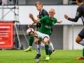 U-19 Tallinna FC Flora - U-19 Nõmme Kalju FC (25.08.20)-0904
