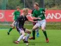 U-19 Tallinna FC Flora - U-19 Nõmme Kalju FC (25.08.20)-0925