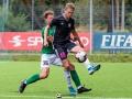 U-19 Tallinna FC Flora - U-19 Nõmme Kalju FC (25.08.20)-0932