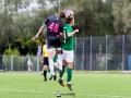U-19 Tallinna FC Flora - U-19 Nõmme Kalju FC (25.08.20)-0939