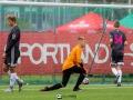 U-19 Tallinna FC Flora - U-19 Nõmme Kalju FC (25.08.20)-0953