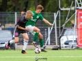 U-19 Tallinna FC Flora - U-19 Nõmme Kalju FC (25.08.20)-0977
