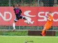 U-19 Tallinna FC Flora - U-19 Nõmme Kalju FC (25.08.20)-0980