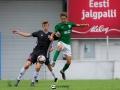 U-19 Tallinna FC Flora - U-19 Nõmme Kalju FC (25.08.20)-0994