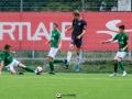 U-19 Tallinna FC Flora - U-19 Nõmme Kalju FC (25.08.20)-1000