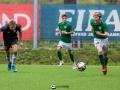 U-19 Tallinna FC Flora - U-19 Nõmme Kalju FC (25.08.20)-1004