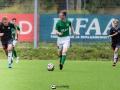 U-19 Tallinna FC Flora - U-19 Nõmme Kalju FC (25.08.20)-1007