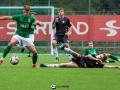 U-19 Tallinna FC Flora - U-19 Nõmme Kalju FC (25.08.20)-1013