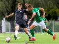 U-19 Tallinna FC Flora - U-19 Nõmme Kalju FC (25.08.20)-1016