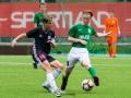 U-19 Tallinna FC Flora - U-19 Nõmme Kalju FC (25.08.20)-1034