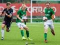 U-19 Tallinna FC Flora - U-19 Nõmme Kalju FC (25.08.20)-1038
