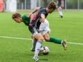U-19 Tallinna FC Flora - U-19 Nõmme Kalju FC (25.08.20)-1045