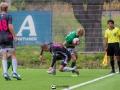 U-19 Tallinna FC Flora - U-19 Nõmme Kalju FC (25.08.20)-1046