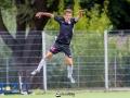 U-19 Tallinna FC Flora - U-19 Nõmme Kalju FC (25.08.20)-1058