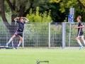 U-19 Tallinna FC Flora - U-19 Nõmme Kalju FC (25.08.20)-1060