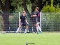 U-19 Tallinna FC Flora - U-19 Nõmme Kalju FC (25.08.20)-1064