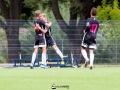 U-19 Tallinna FC Flora - U-19 Nõmme Kalju FC (25.08.20)-1066