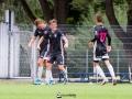 U-19 Tallinna FC Flora - U-19 Nõmme Kalju FC (25.08.20)-1067