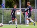 U-19 Tallinna FC Flora - U-19 Nõmme Kalju FC (25.08.20)-1072