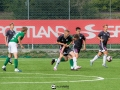 U-19 Tallinna FC Flora - U-19 Nõmme Kalju FC (25.08.20)