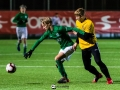 U-19 Tallinna FC Flora - U-19 Rakvere JK Tarvas (15.10.19)-0007