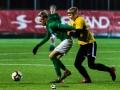 U-19 Tallinna FC Flora - U-19 Rakvere JK Tarvas (15.10.19)-0008
