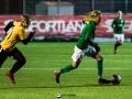 U-19 Tallinna FC Flora - U-19 Rakvere JK Tarvas (15.10.19)-0009