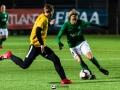U-19 Tallinna FC Flora - U-19 Rakvere JK Tarvas (15.10.19)-0010