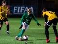 U-19 Tallinna FC Flora - U-19 Rakvere JK Tarvas (15.10.19)-0012
