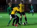 U-19 Tallinna FC Flora - U-19 Rakvere JK Tarvas (15.10.19)-0015