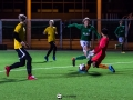 U-19 Tallinna FC Flora - U-19 Rakvere JK Tarvas (15.10.19)-0018