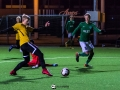 U-19 Tallinna FC Flora - U-19 Rakvere JK Tarvas (15.10.19)-0022