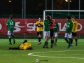 U-19 Tallinna FC Flora - U-19 Rakvere JK Tarvas (15.10.19)-0023