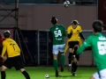 U-19 Tallinna FC Flora - U-19 Rakvere JK Tarvas (15.10.19)-0026