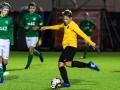 U-19 Tallinna FC Flora - U-19 Rakvere JK Tarvas (15.10.19)-0029