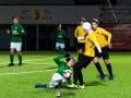 U-19 Tallinna FC Flora - U-19 Rakvere JK Tarvas (15.10.19)-0030