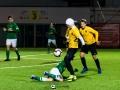U-19 Tallinna FC Flora - U-19 Rakvere JK Tarvas (15.10.19)-0031