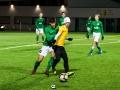 U-19 Tallinna FC Flora - U-19 Rakvere JK Tarvas (15.10.19)-0032