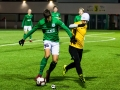 U-19 Tallinna FC Flora - U-19 Rakvere JK Tarvas (15.10.19)-0035