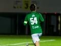 U-19 Tallinna FC Flora - U-19 Rakvere JK Tarvas (15.10.19)-0041