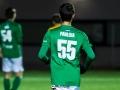 U-19 Tallinna FC Flora - U-19 Rakvere JK Tarvas (15.10.19)-0042