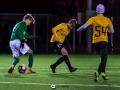 U-19 Tallinna FC Flora - U-19 Rakvere JK Tarvas (15.10.19)-0043