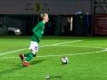 U-19 Tallinna FC Flora - U-19 Rakvere JK Tarvas (15.10.19)-0045