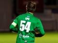 U-19 Tallinna FC Flora - U-19 Rakvere JK Tarvas (15.10.19)-0046