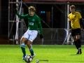 U-19 Tallinna FC Flora - U-19 Rakvere JK Tarvas (15.10.19)-0047